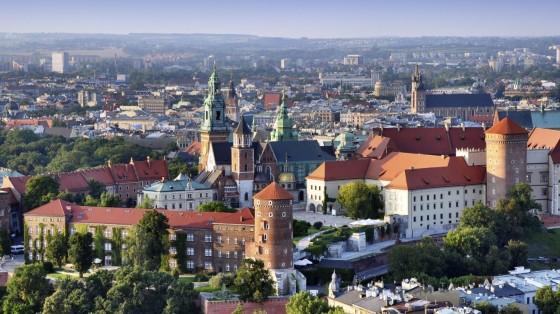 Polonia-Cracovia-768x1366