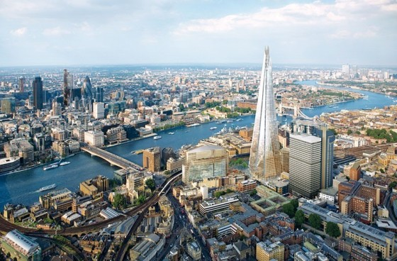 london-from-high-agosto-2012_784x0
