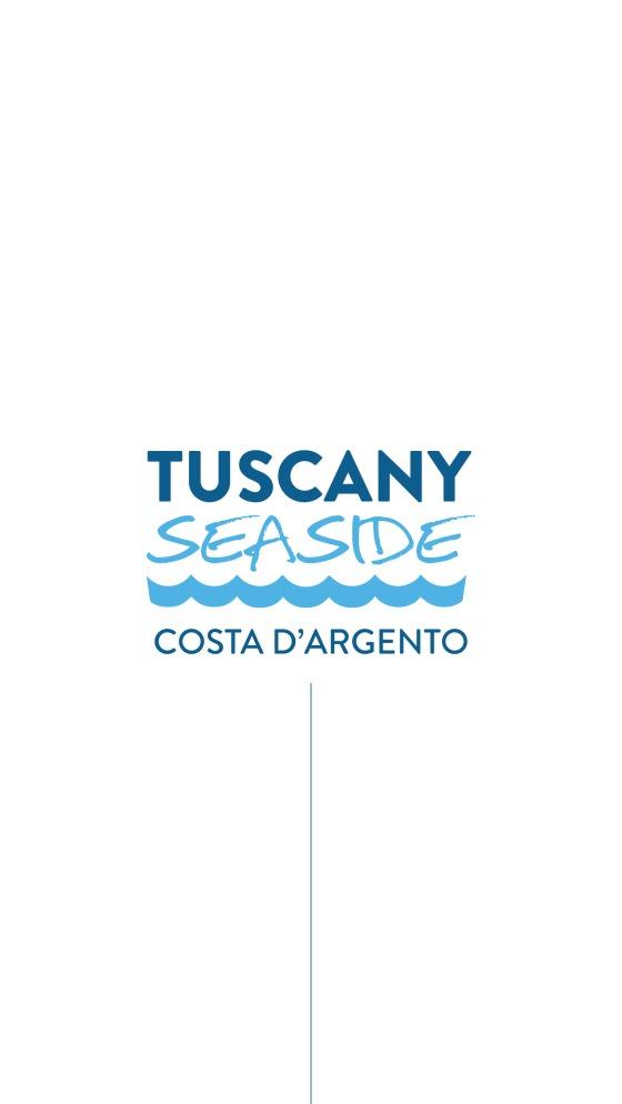 TuscanySeasideApp_B61