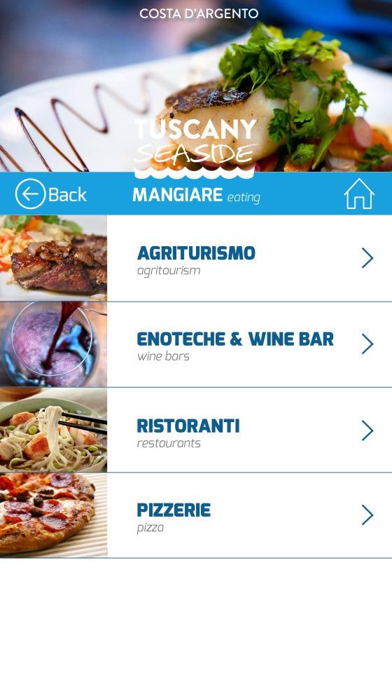 TuscanySeasideApp_B63