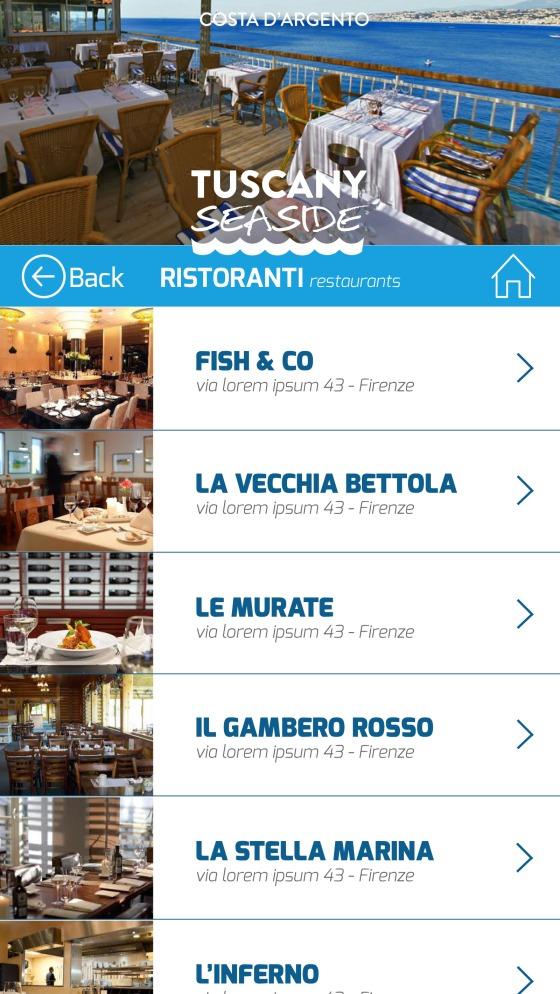 TuscanySeasideApp_B64